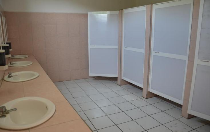 Foto de terreno habitacional en venta en  nonumber, el naranjo, manzanillo, colima, 1374833 No. 07