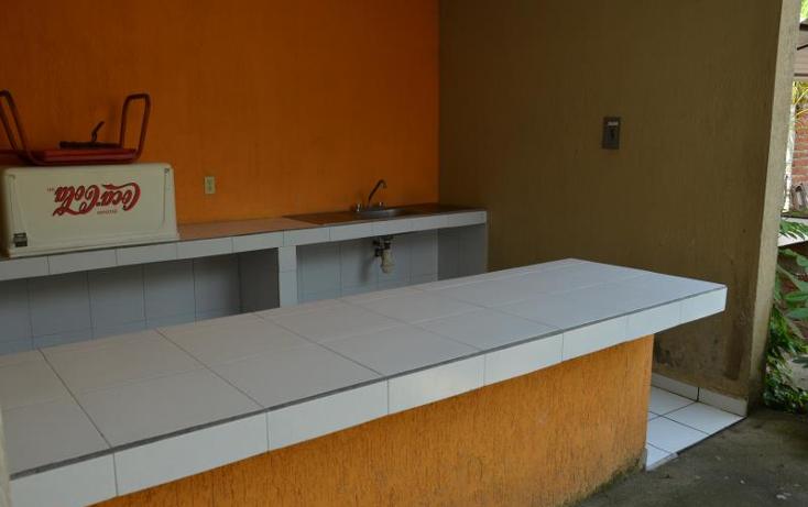 Foto de terreno habitacional en venta en  nonumber, el naranjo, manzanillo, colima, 1374833 No. 08