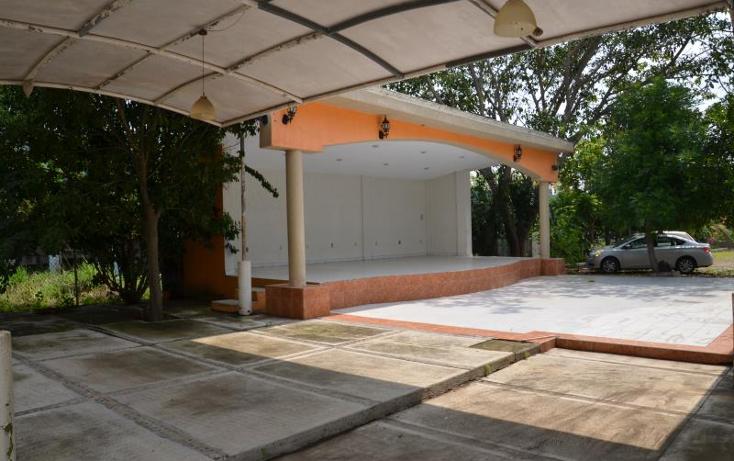 Foto de terreno habitacional en venta en  nonumber, el naranjo, manzanillo, colima, 1374833 No. 10