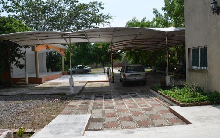 Foto de terreno habitacional en venta en  nonumber, el naranjo, manzanillo, colima, 1374833 No. 11