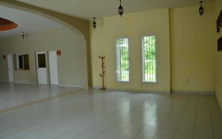 Foto de terreno habitacional en venta en  nonumber, el naranjo, manzanillo, colima, 1374833 No. 13