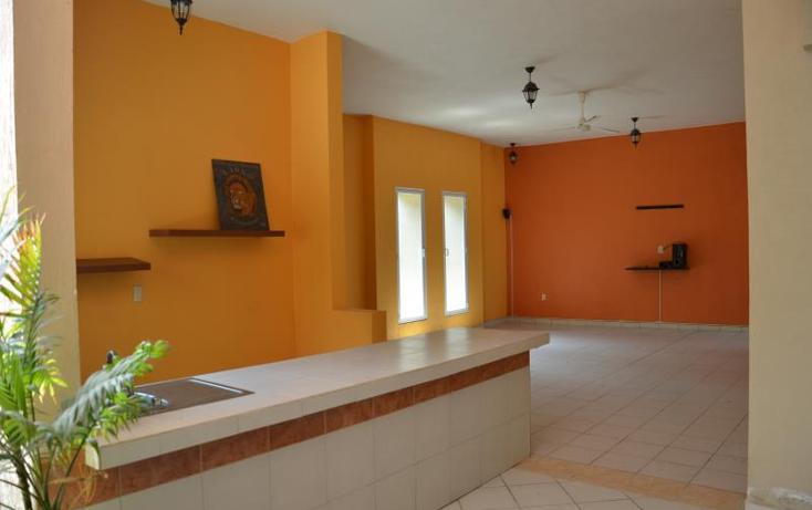 Foto de terreno habitacional en venta en  nonumber, el naranjo, manzanillo, colima, 1374833 No. 14