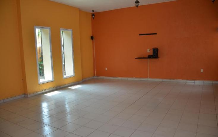 Foto de terreno habitacional en venta en  nonumber, el naranjo, manzanillo, colima, 1374833 No. 15