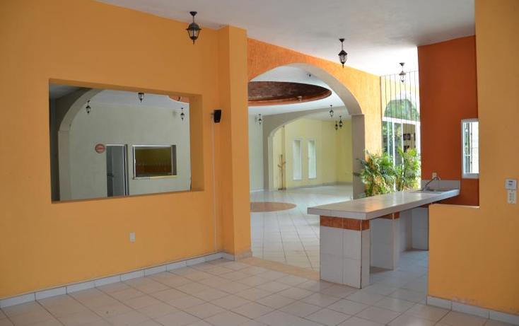 Foto de terreno habitacional en venta en  nonumber, el naranjo, manzanillo, colima, 1374833 No. 17