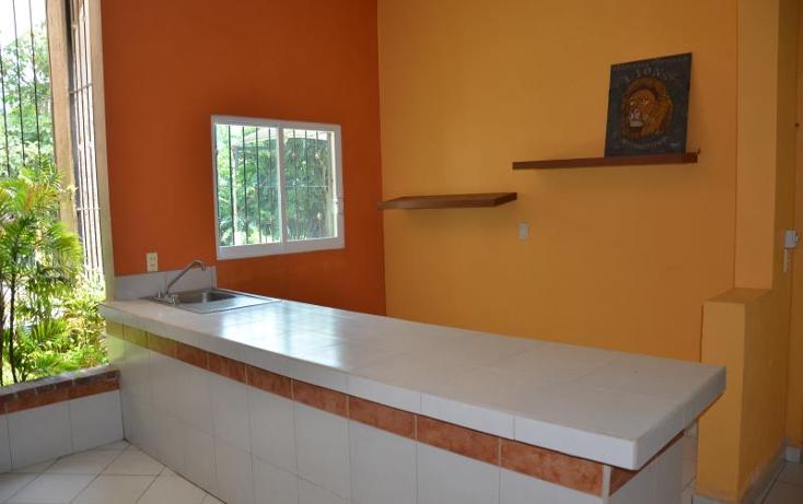 Foto de terreno habitacional en venta en  nonumber, el naranjo, manzanillo, colima, 1374833 No. 18