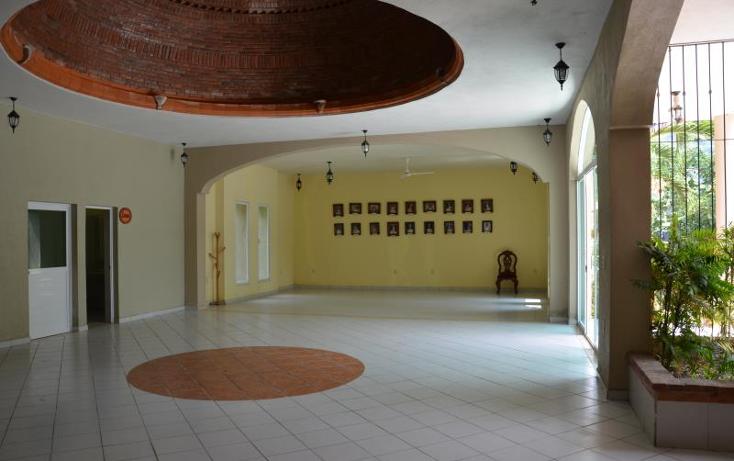 Foto de terreno habitacional en venta en  nonumber, el naranjo, manzanillo, colima, 1374833 No. 19