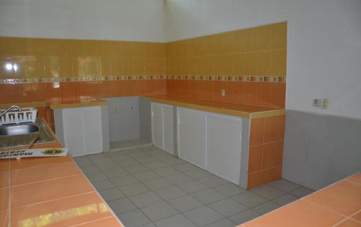 Foto de terreno habitacional en venta en  nonumber, el naranjo, manzanillo, colima, 1374833 No. 20
