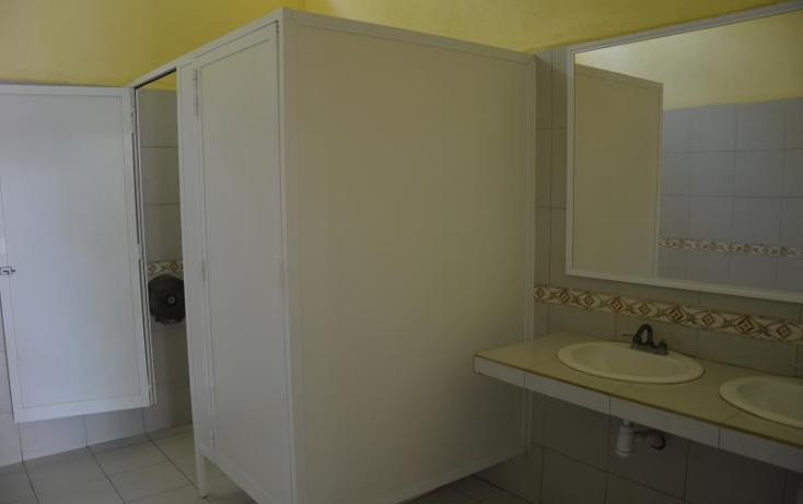 Foto de terreno habitacional en venta en  nonumber, el naranjo, manzanillo, colima, 1374833 No. 21