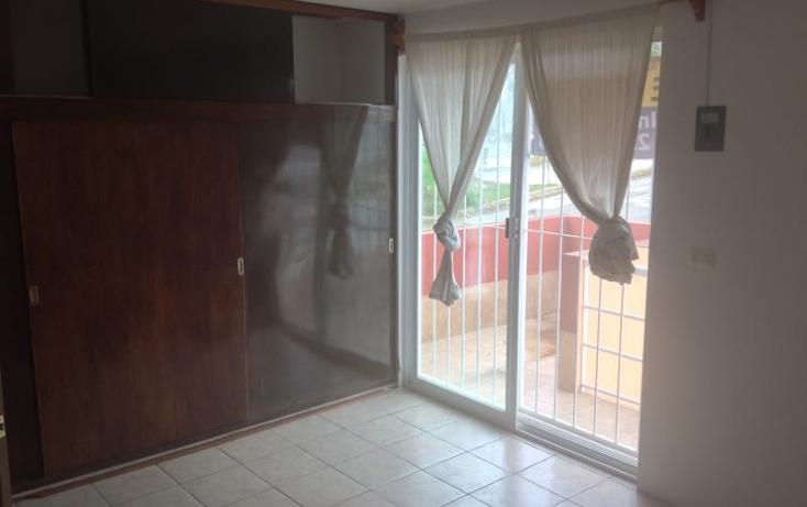 Foto de casa en venta en  nonumber, el olmo, xalapa, veracruz de ignacio de la llave, 1824158 No. 11