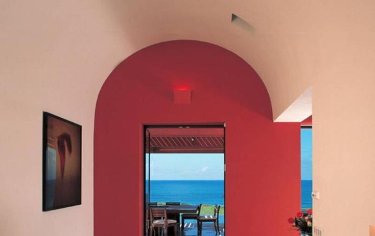Foto de departamento en venta en  nonumber, el palmar, acapulco de juárez, guerrero, 1547172 No. 24