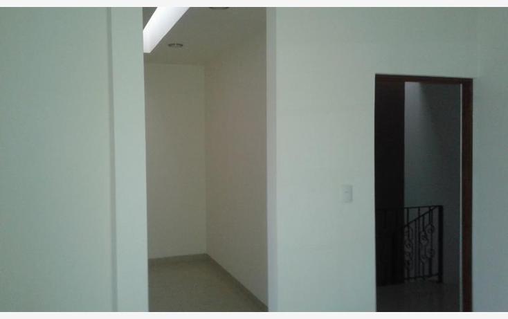 Foto de casa en venta en  nonumber, el paseo, san luis potos?, san luis potos?, 1564022 No. 05