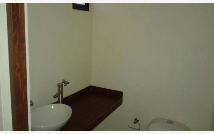 Foto de casa en venta en  nonumber, el paseo, san luis potos?, san luis potos?, 1564022 No. 06