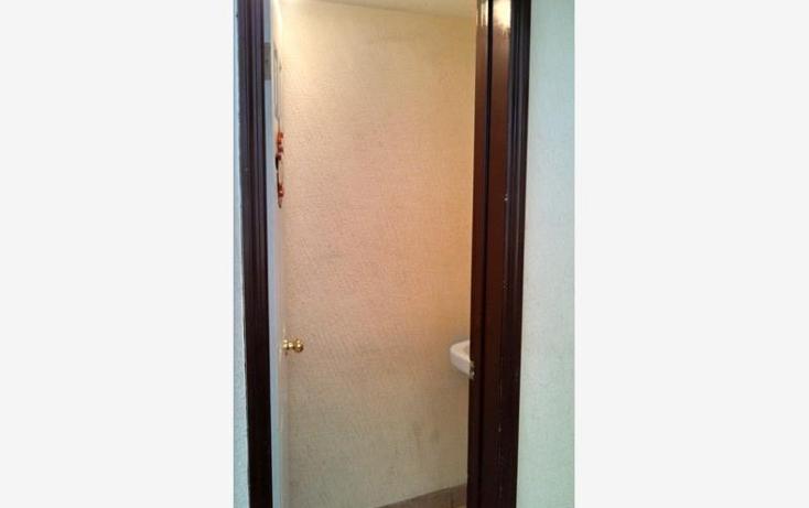 Foto de casa en venta en  nonumber, el rubí, tijuana, baja california, 376858 No. 03