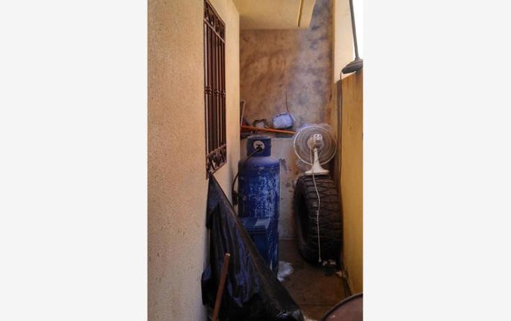 Foto de casa en venta en  nonumber, el rubí, tijuana, baja california, 376858 No. 07