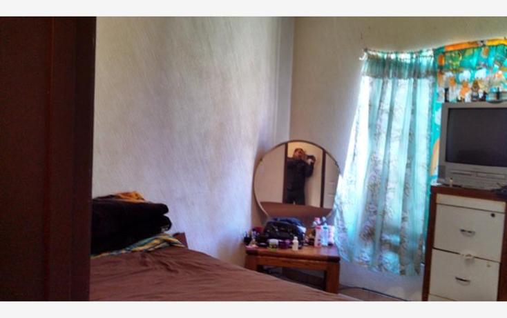 Foto de casa en venta en  nonumber, el rubí, tijuana, baja california, 376858 No. 08