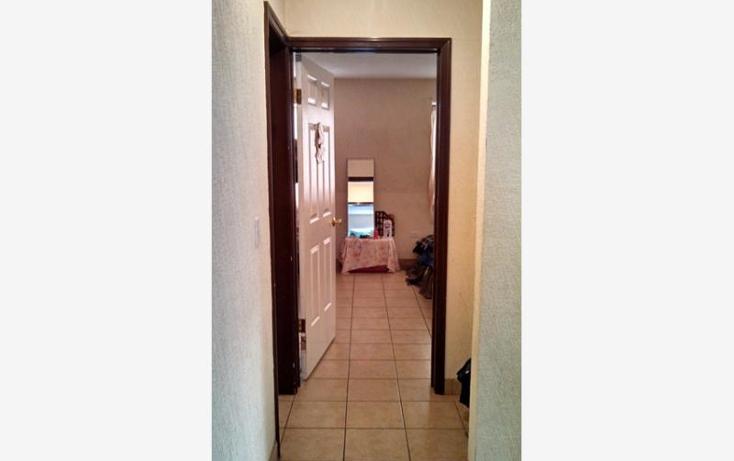 Foto de casa en venta en  nonumber, el rubí, tijuana, baja california, 376858 No. 11