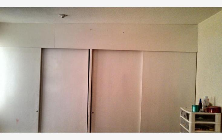 Foto de casa en venta en  nonumber, el rubí, tijuana, baja california, 376858 No. 12