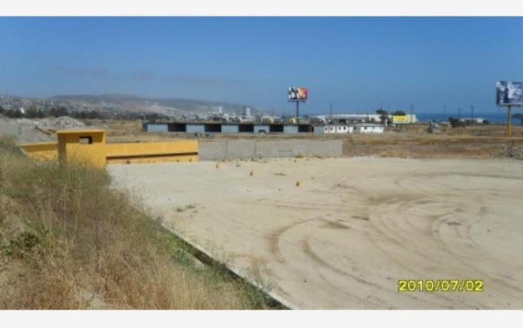 Foto de terreno industrial en renta en  nonumber, el sauzal, ensenada, baja california, 1582808 No. 04