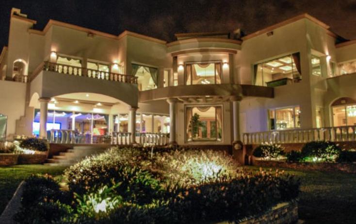 Foto de casa en venta en  nonumber, el sauzal, ensenada, baja california, 972503 No. 02