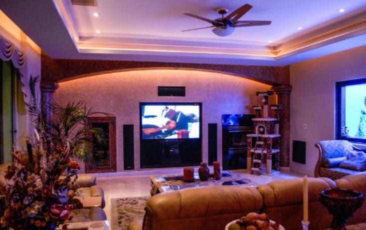 Foto de casa en venta en  nonumber, el sauzal, ensenada, baja california, 972503 No. 04