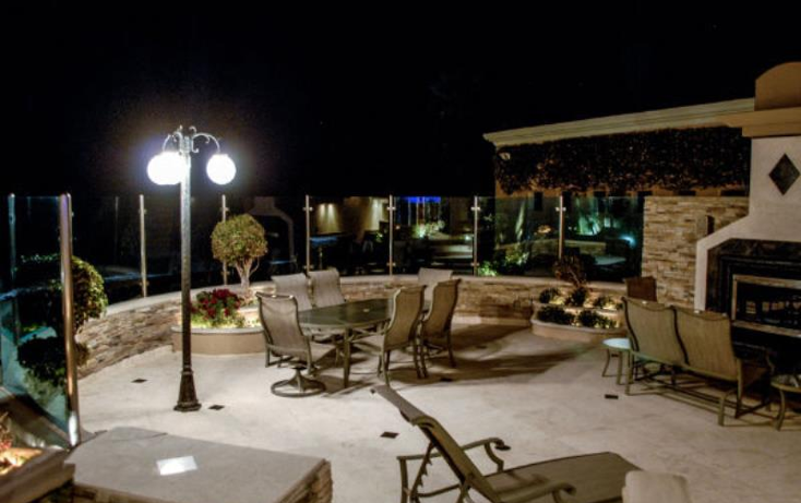 Foto de casa en venta en  nonumber, el sauzal, ensenada, baja california, 972503 No. 08