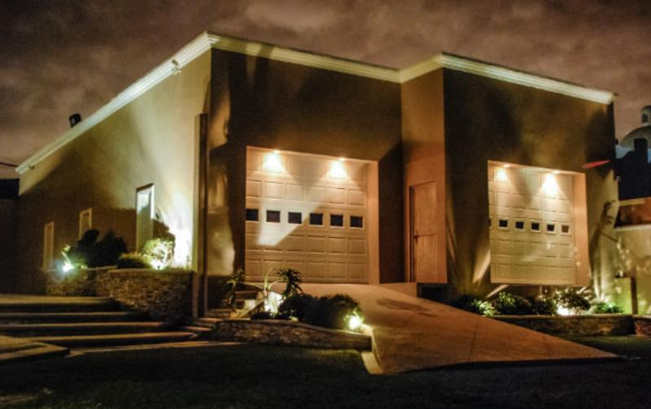 Foto de casa en venta en  nonumber, el sauzal, ensenada, baja california, 972503 No. 10