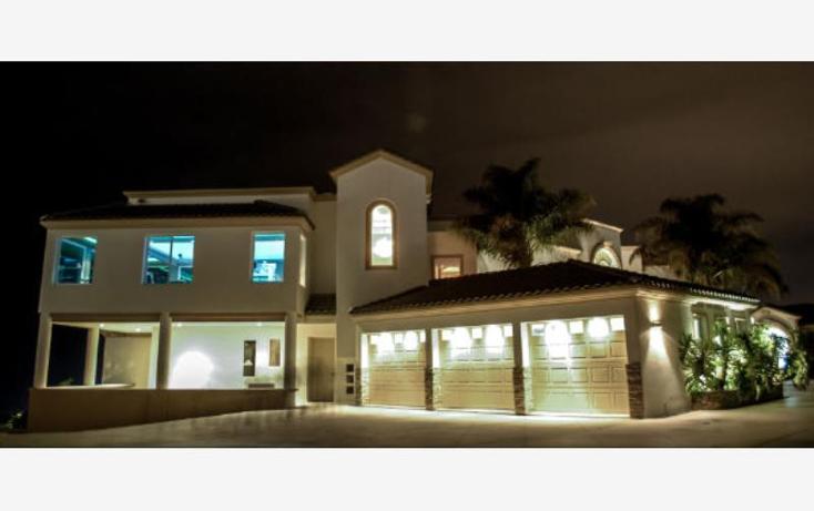 Foto de casa en venta en  nonumber, el sauzal, ensenada, baja california, 972503 No. 12