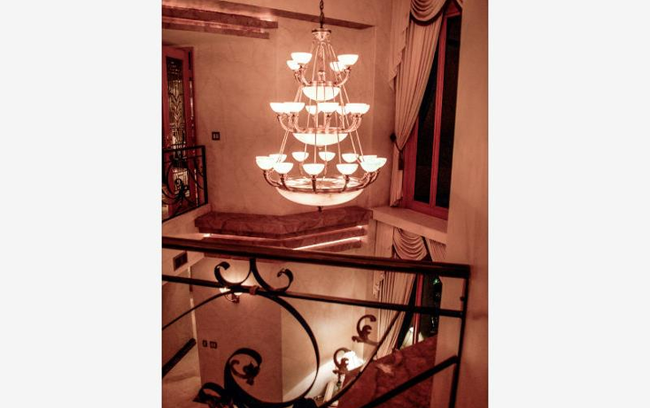 Foto de casa en venta en  nonumber, el sauzal, ensenada, baja california, 972503 No. 15