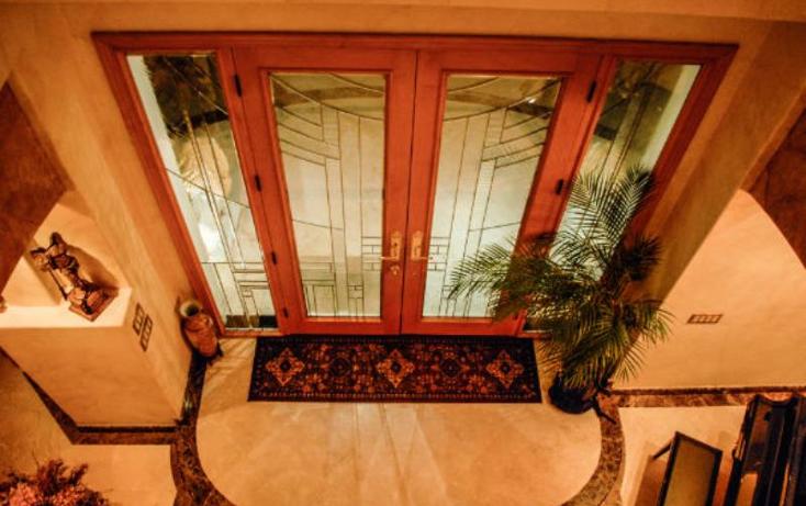 Foto de casa en venta en  nonumber, el sauzal, ensenada, baja california, 972503 No. 16