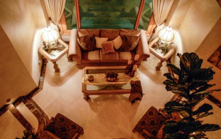 Foto de casa en venta en  nonumber, el sauzal, ensenada, baja california, 972503 No. 18