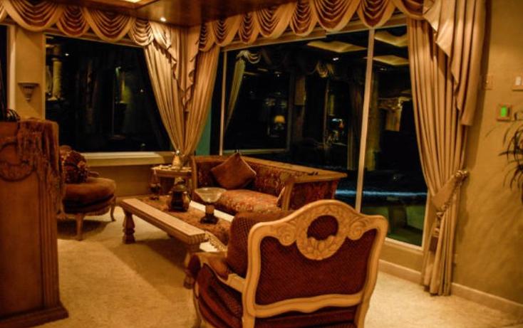 Foto de casa en venta en  nonumber, el sauzal, ensenada, baja california, 972503 No. 19