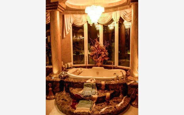 Foto de casa en venta en  nonumber, el sauzal, ensenada, baja california, 972503 No. 22