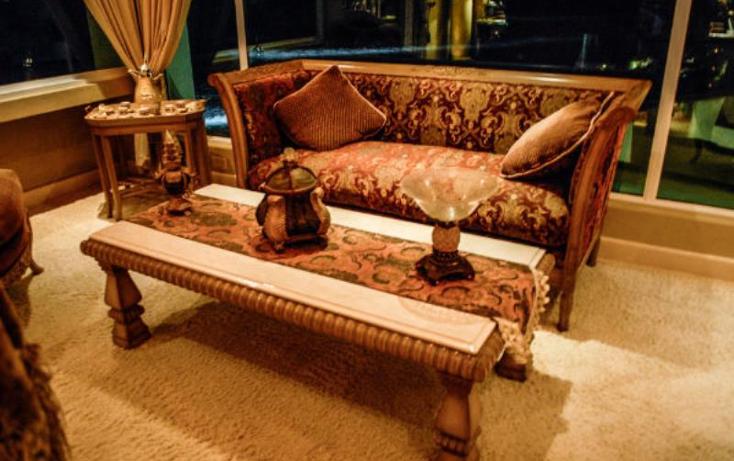 Foto de casa en venta en  nonumber, el sauzal, ensenada, baja california, 972503 No. 25