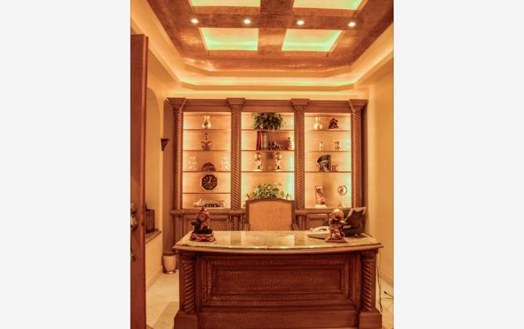 Foto de casa en venta en  nonumber, el sauzal, ensenada, baja california, 972503 No. 33