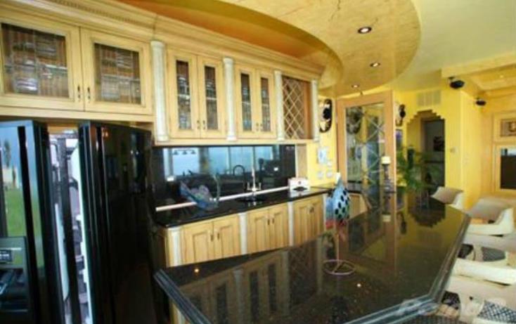 Foto de casa en venta en  nonumber, el sauzal, ensenada, baja california, 972503 No. 40