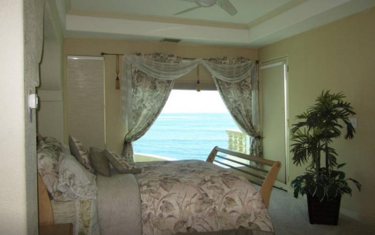 Foto de casa en venta en  nonumber, el sauzal, ensenada, baja california, 972503 No. 49