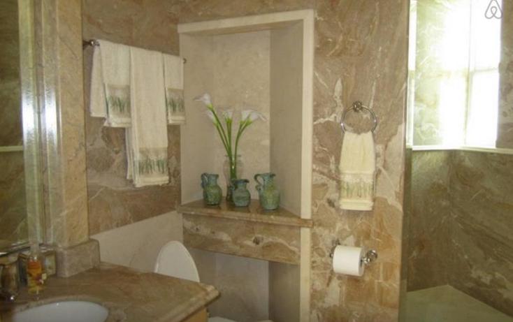 Foto de casa en venta en  nonumber, el sauzal, ensenada, baja california, 972503 No. 50