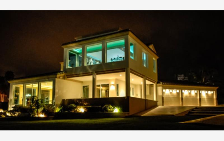 Foto de casa en renta en  nonumber, el sauzal, ensenada, baja california, 996945 No. 05
