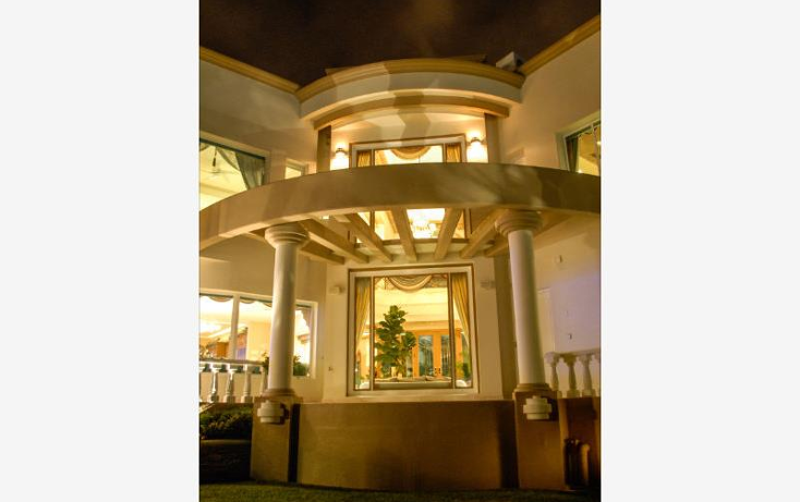 Foto de casa en renta en  nonumber, el sauzal, ensenada, baja california, 996945 No. 10