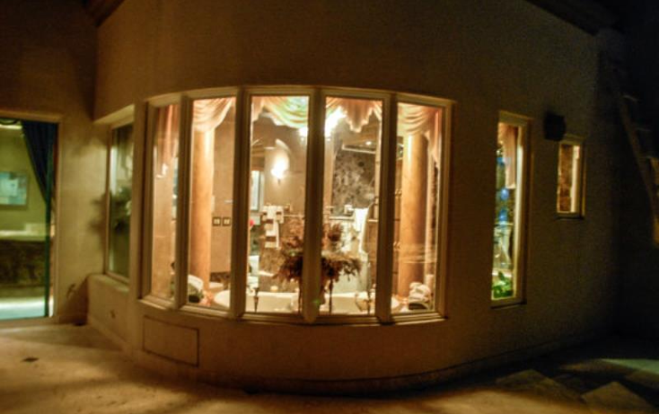 Foto de casa en renta en  nonumber, el sauzal, ensenada, baja california, 996945 No. 11