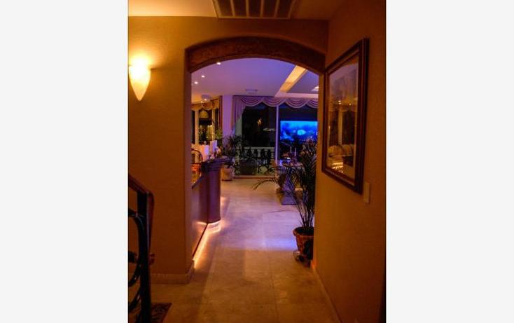 Foto de casa en renta en  nonumber, el sauzal, ensenada, baja california, 996945 No. 15