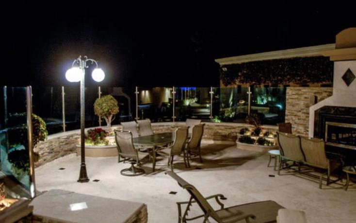 Foto de casa en renta en  nonumber, el sauzal, ensenada, baja california, 996945 No. 16