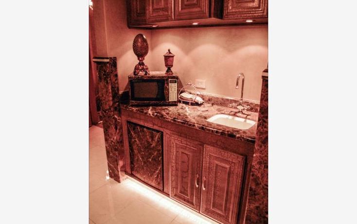 Foto de casa en renta en  nonumber, el sauzal, ensenada, baja california, 996945 No. 23