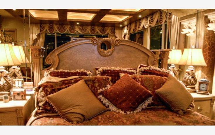 Foto de casa en renta en  nonumber, el sauzal, ensenada, baja california, 996945 No. 26