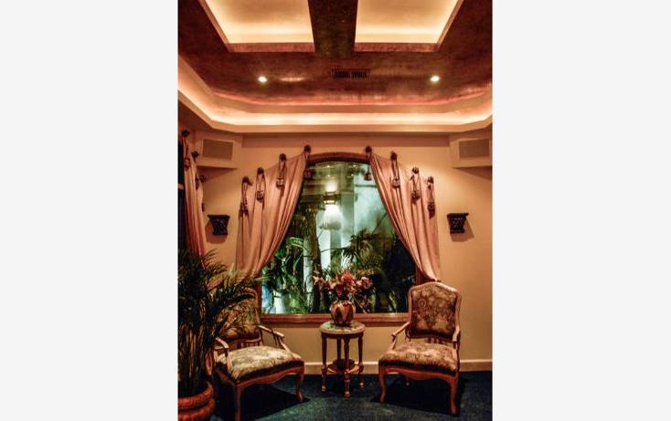 Foto de casa en renta en  nonumber, el sauzal, ensenada, baja california, 996945 No. 34