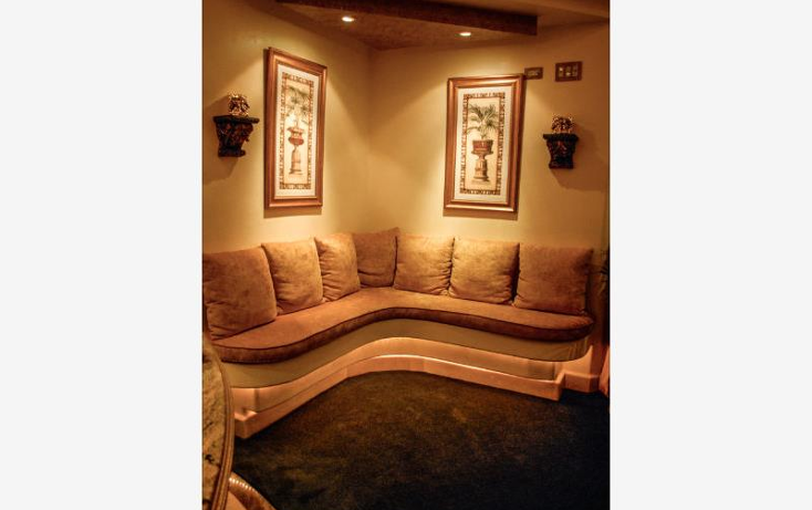 Foto de casa en renta en  nonumber, el sauzal, ensenada, baja california, 996945 No. 35