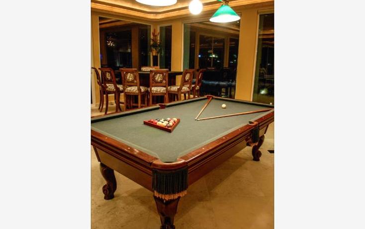 Foto de casa en renta en  nonumber, el sauzal, ensenada, baja california, 996945 No. 40