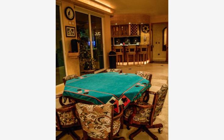 Foto de casa en renta en  nonumber, el sauzal, ensenada, baja california, 996945 No. 41
