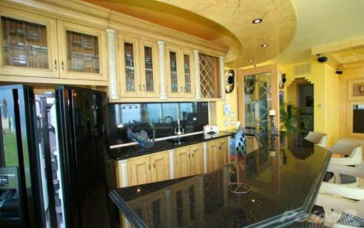 Foto de casa en renta en  nonumber, el sauzal, ensenada, baja california, 996945 No. 46