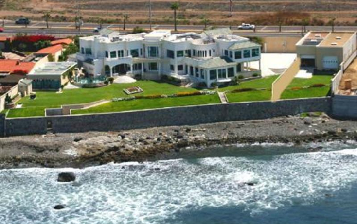Foto de casa en renta en  nonumber, el sauzal, ensenada, baja california, 996945 No. 49